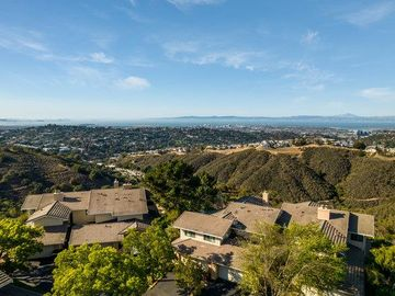 18 Trillium Lane, San Carlos, CA, 94070,