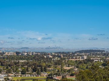 628 42nd Avenue, San Mateo, CA, 94403,
