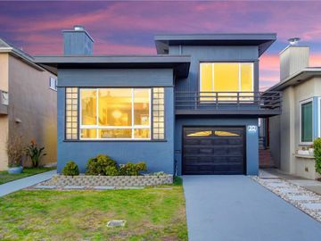 20 Eastgate Drive, Daly City, CA, 94015,