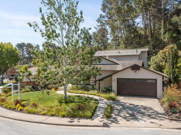 2455 Whitman Way, San Bruno, CA, 94066,