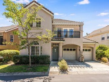 36 Arroyo View Circle, Belmont, CA, 94002,