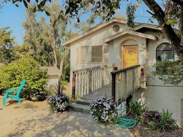 87 Lawrence Avenue, Watsonville, CA, 95076,