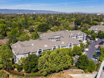 1982 West Bayshore Road #327, East Palo Alto, CA, 94303,