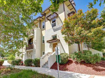471 Hansen Drive, San Mateo, CA, 94403,