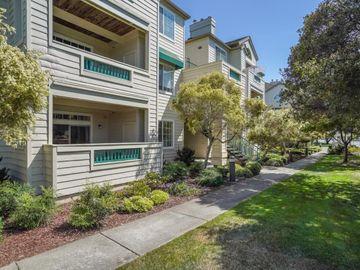 2107 Hastings Shore Lane, Redwood City, CA, 94065,