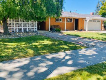 727 West 6th Street, Gilroy, CA, 95020,
