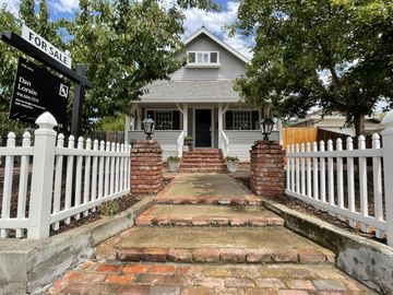 779 A Street, Lincoln, CA, 95648,