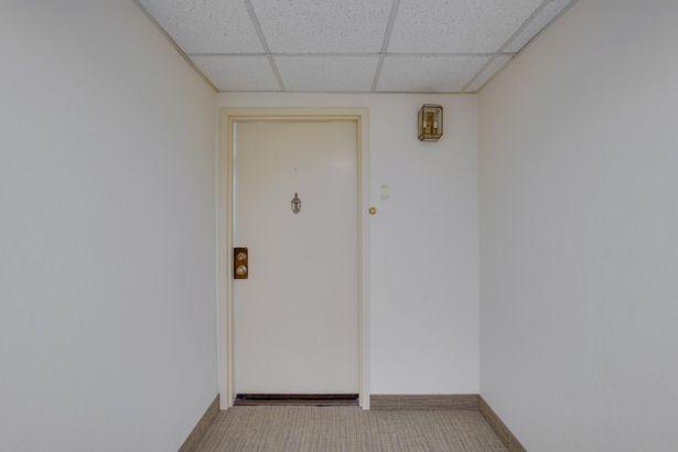 226 West Edith Avenue #2