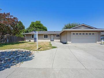 8621 Delta Drive, Gilroy, CA, 95020,