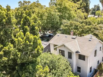 1455 Mcdaniel Avenue, San Jose, CA, 95126,