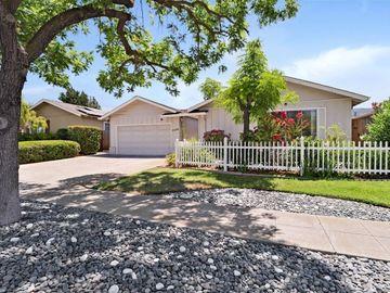 5336 Alan Avenue, San Jose, CA, 95124,