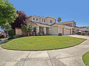 9282 Mockingbird Lane, Gilroy, CA, 95020,