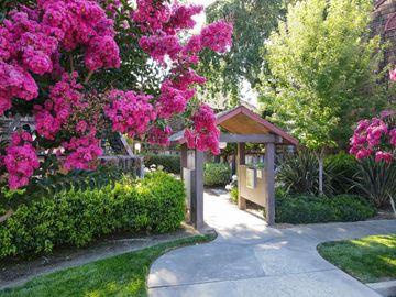 1555 Hecker Pass Road #H201, Gilroy, CA, 95020,