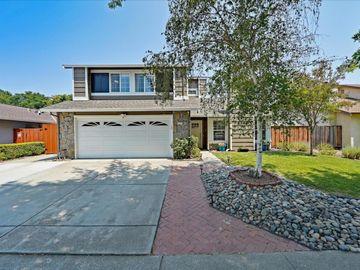 9230 Jacaranda Way, Gilroy, CA, 95020,