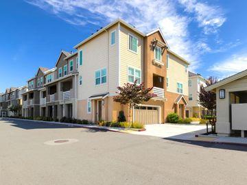 17504 Mason Lane, Morgan Hill, CA, 95037,