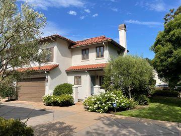 1337 Hoover Street, Menlo Park, CA, 94025,
