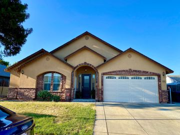 6842 Whyte Avenue, Citrus Heights, CA, 95621,