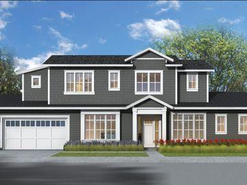828 14th Avenue, Menlo Park, CA, 94025,