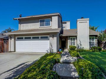 9267 Orinda Way, Gilroy, CA, 95020,