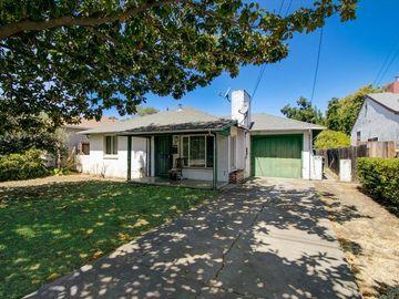 1123 Hollyburne Avenue, Menlo Park, CA, 94025,