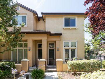 5139 Le Miccine Terrace, San Jose, CA, 95129,