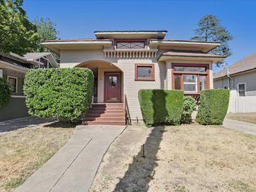 90 South 12th Street, San Jose, CA, 95112,