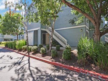 1501 Four Oaks Circle, San Jose, CA, 95131,