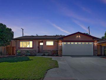 3131 Kermath Drive, San Jose, CA, 95132,
