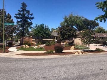 3493 Gardendale Drive, San Jose, CA, 95118,