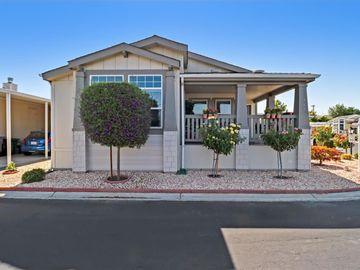 787 Villa Teresa Way #787, San Jose, CA, 95123,