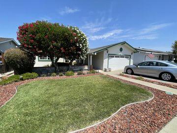 6488 Almaden Road, San Jose, CA, 95120,