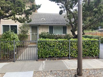 25 Willow Road #49, Menlo Park, CA, 94025,