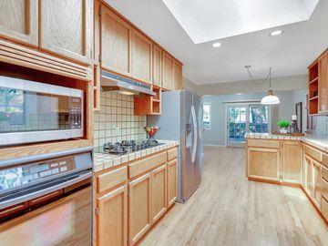 10284 Byrne Avenue, Cupertino, CA, 95014,