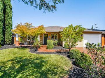 5050 Emiline Drive, San Jose, CA, 95124,