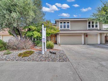986 Rock Canyon Circle, San Jose, CA, 95127,