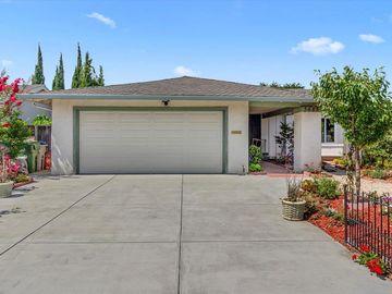 3685 Payne Avenue, San Jose, CA, 95117,