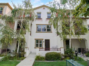 714 North Capitol Avenue, San Jose, CA, 95133,