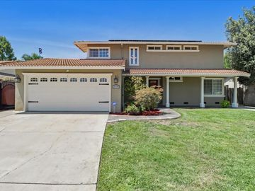 3779 Pearl Avenue, San Jose, CA, 95136,