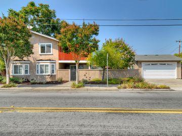 275 East Olive Avenue, Sunnyvale, CA, 94086,