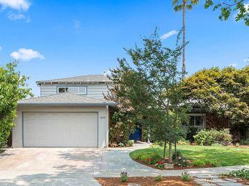 1028 Persimmon Avenue, Sunnyvale, CA, 94087,
