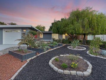 814 Lakehaven Drive, Sunnyvale, CA, 94089,