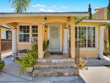654 East 9th Street, Stockton, CA, 95206,