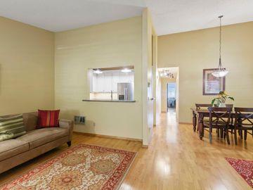 1528 Alma Terrace, San Jose, CA, 95125,