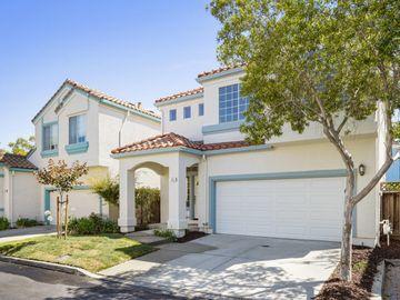 811 Lansford Place, Santa Clara, CA, 95050,