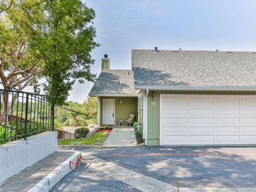 788 Snow Terrace, San Jose, CA, 95111,