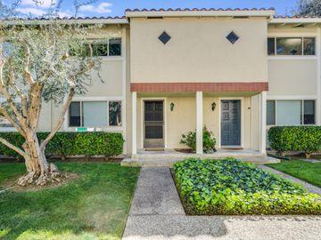 436 Sierra Vista Avenue #9, Mountain View, CA, 94043,