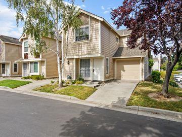 5215 Macaw Way, San Jose, CA, 95123,