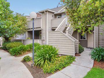410 Shadowgraph Drive, San Jose, CA, 95110,