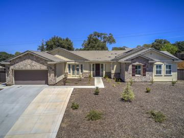 9515 Pamela Street, El Dorado Hills, CA, 95762,