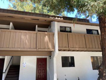2201 Monroe Street #208, Santa Clara, CA, 95050,